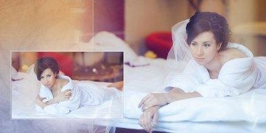свадебный фотограф воронеж