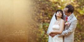 08.10.11 Ольга и Дмитрий